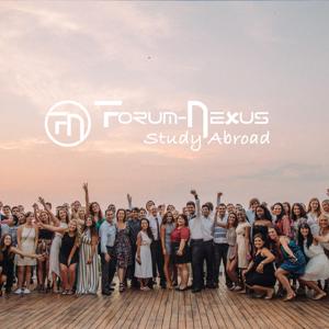 Forum-Nexus Study Abroad on Vimeo