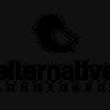 alternativelongboards