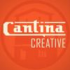 Cantina Creative