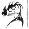 Ouananiche