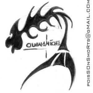 Profile picture for Ouananiche