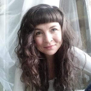 Profile picture for EVA
