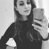 Angelica Marra
