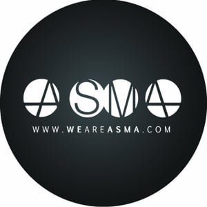 Profile picture for A.S.M.A.