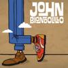 John Biondolillo - Voice Actor