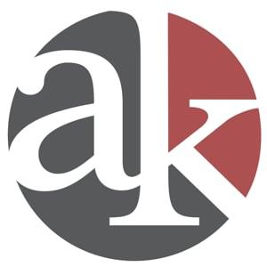 Andrew Kornylak