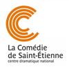 La Comédie de Saint Etienne