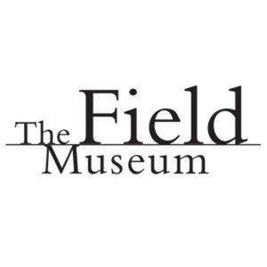 Profile picture for The Field Museum