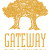 Gateway Bible Church