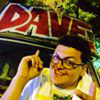 Dave Gil Rodriguez