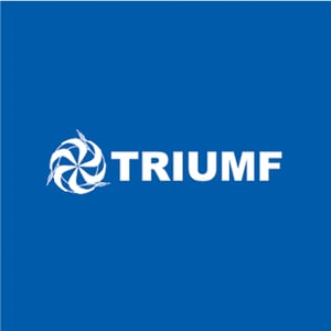 Profile picture for TRIUMFLab