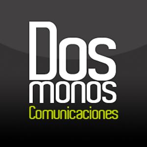 Profile picture for Dosmonos Comunicaciones