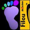 Filou Sneaker