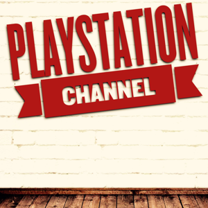 Profile picture for PlayStationChannel