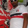 ROBERVALDO ROBERTO