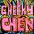 cheekychen