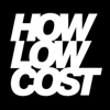 How Low Cost