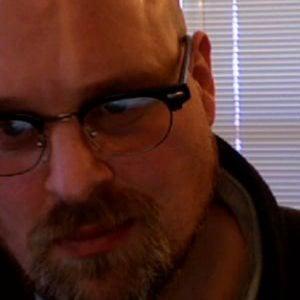 Profile picture for Mick Telkamp
