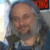 Laurent Rejto