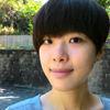 Chentzu Chang