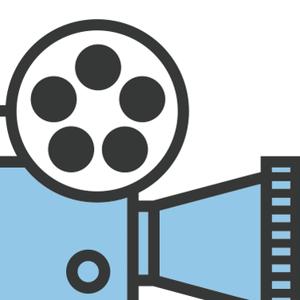 Profile picture for Dr. Filmgood Audiovisual Studio