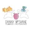Danny McShane