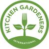 Kitchen Gardeners International