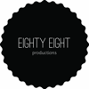 Eighty Eight Productions
