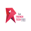 La French Tech Rennes St Malo