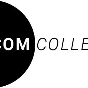 Profile picture for Sitcom Collective