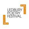 Ledbury Poetry Festival