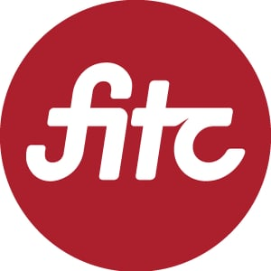 Profile picture for FITC