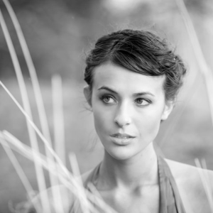 Profile picture for Rebecca Van Cleave