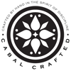 Cabal Crafted