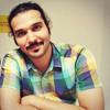 Reza Yousefi
