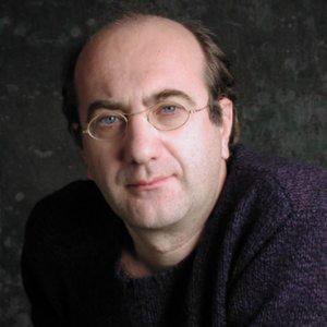 Profile picture for Piero Cannizzaro