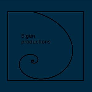 Profile picture for Eigen productions LTD