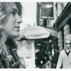 Profile picture for Jessica Correia