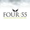 Four:55