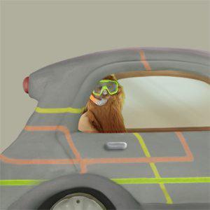 Profile picture for zipertatou
