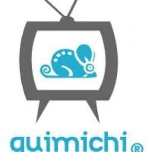 Profile picture for quimichi®