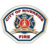 CITY OF RIVERSIDE FIRE