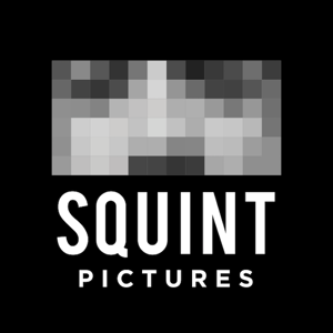 Profile picture for SQUINT