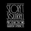 Secret Squirrel Productions