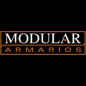 modular armarios