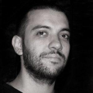 Profile picture for Guray Varol