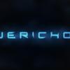 Jericho Dris