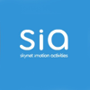 Skynet iMotion Activities