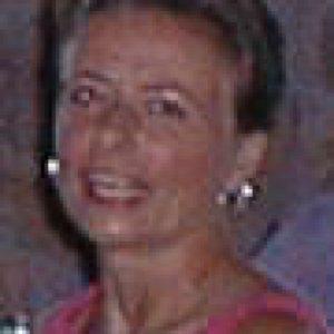Profile picture for Web Mistress