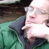 John-Paul Frazer